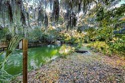 96188 Park Place, Fernandina Beach, FL 32034 (MLS #81433) :: Berkshire Hathaway HomeServices Chaplin Williams Realty