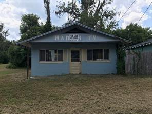 551675 Us Highway 1, Hilliard, FL 32046 (MLS #81634) :: Berkshire Hathaway HomeServices Chaplin Williams Realty