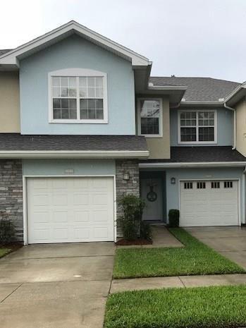 96043 Cottage Court #1102, Fernandina Beach, FL 32034 (MLS #81655) :: Berkshire Hathaway HomeServices Chaplin Williams Realty