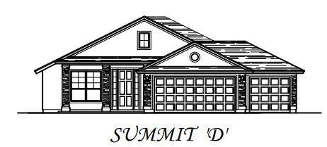 91993 Woodlawn Drive, Fernandina Beach, FL 32034 (MLS #81754) :: Berkshire Hathaway HomeServices Chaplin Williams Realty