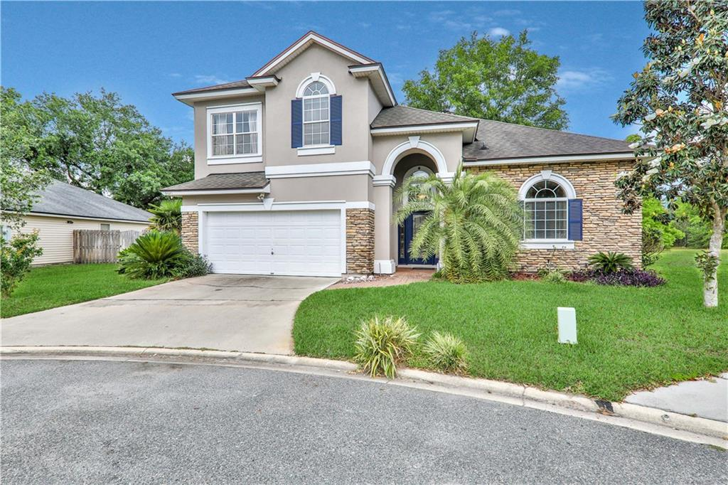 96073 Waters Court - Photo 1