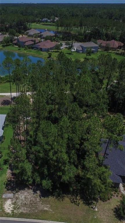 862028 North Hampton Club Way, Fernandina Beach, FL 32034 (MLS #82694) :: Berkshire Hathaway HomeServices Chaplin Williams Realty