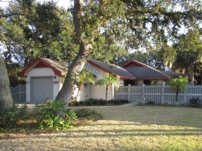 112 Cormorant Court, Fernandina Beach, FL 32034 (MLS #82939) :: Berkshire Hathaway HomeServices Chaplin Williams Realty