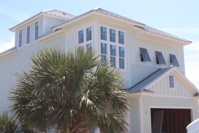 556 Sea Island Drive, Fernandina Beach, FL 32034 (MLS #84482) :: Berkshire Hathaway HomeServices Chaplin Williams Realty