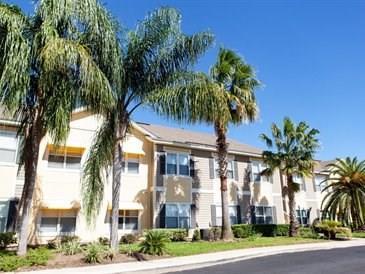 1601 Nectarine Street I-3, Fernandina Beach, FL 32034 (MLS #84513) :: Berkshire Hathaway HomeServices Chaplin Williams Realty