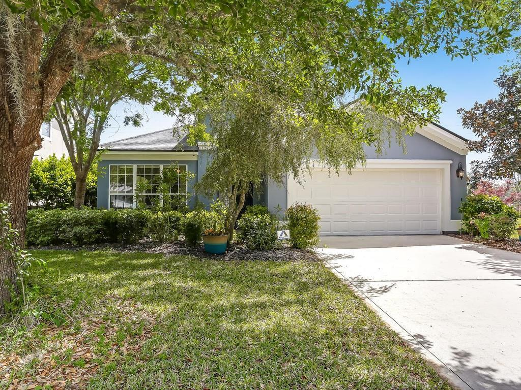 95129 Hither Hills Way - Photo 1