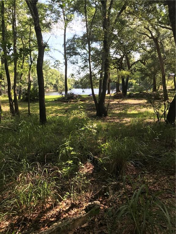 Lots1-4 Lake Hampton Road, Hilliard, FL 32046 (MLS #85697) :: Berkshire Hathaway HomeServices Chaplin Williams Realty