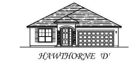 86530 Lazy Lake Circle, Yulee, FL 32097 (MLS #86270) :: Berkshire Hathaway HomeServices Chaplin Williams Realty