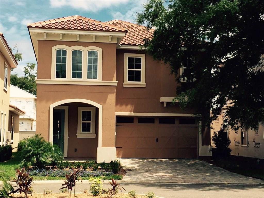 95998 Enclave Manor - Photo 1
