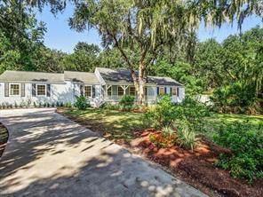 4637 Philips Manor Place, Fernandina Beach, FL 32034 (MLS #86593) :: Berkshire Hathaway HomeServices Chaplin Williams Realty