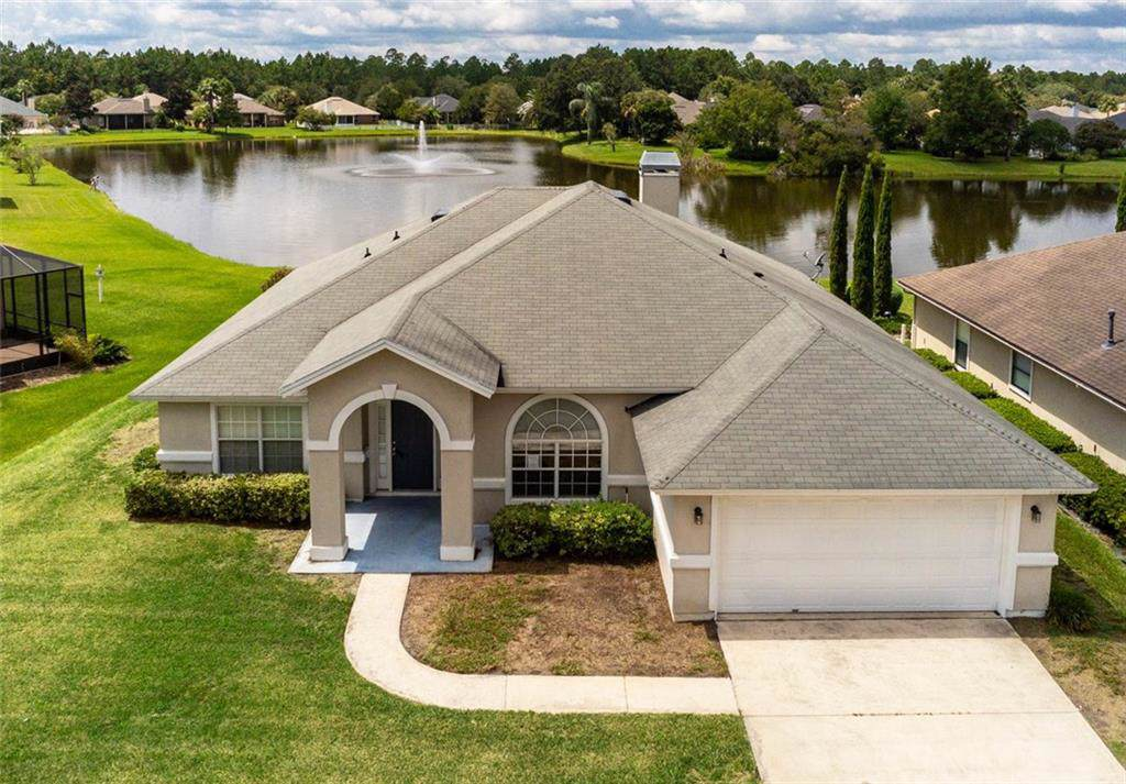 30531 Forest Parke Drive - Photo 1