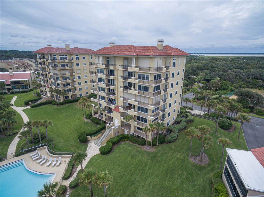 8030 First Coast Highway - Photo 1