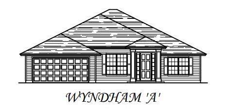 92018 Woodlawn Drive - Photo 1