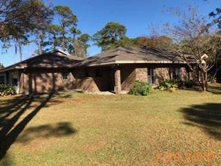 1521 Fernandina Road, Fernandina Beach, FL 32034 (MLS #87803) :: Berkshire Hathaway HomeServices Chaplin Williams Realty