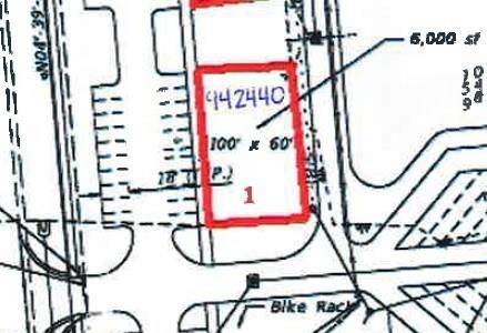 942440 Old Nassauville Road, Fernandina Beach, FL 32034 (MLS #90528) :: Berkshire Hathaway HomeServices Chaplin Williams Realty
