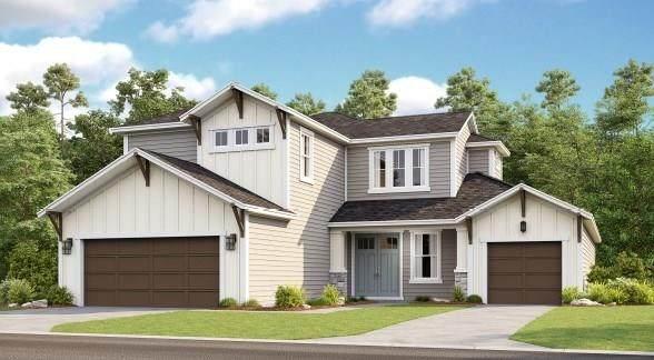 94113 Goodwood Drive, Fernandina Beach, FL 32034 (MLS #90724) :: Berkshire Hathaway HomeServices Chaplin Williams Realty