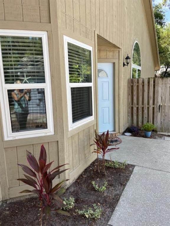 1126 Natures Walk Court, Fernandina Beach, FL 32034 (MLS #90983) :: Berkshire Hathaway HomeServices Chaplin Williams Realty