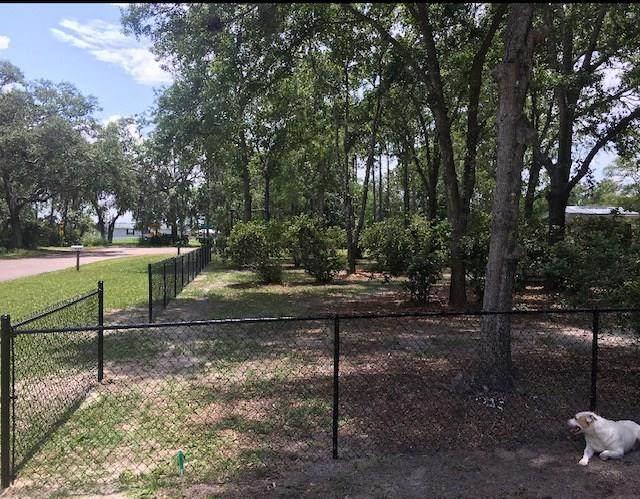 85020 Claxton Road, Yulee, FL 32097 (MLS #91077) :: Berkshire Hathaway HomeServices Chaplin Williams Realty