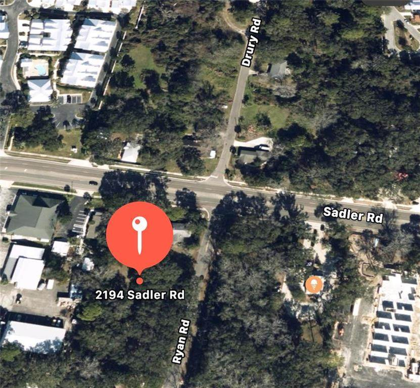 2194 Sadler Road - Photo 1
