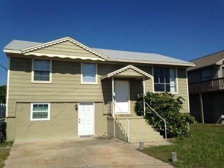 2397 S Fletcher Avenue, Fernandina Beach, FL 32034 (MLS #91380) :: Berkshire Hathaway HomeServices Chaplin Williams Realty