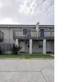 833 Tarpon Avenue B, Fernandina Beach, FL 32034 (MLS #92692) :: The DJ & Lindsey Team