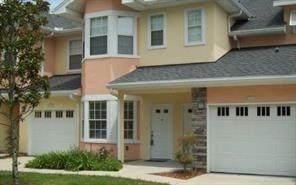 96217 Stoney Drive #1603, Fernandina Beach, FL 32034 (MLS #92832) :: Berkshire Hathaway HomeServices Chaplin Williams Realty