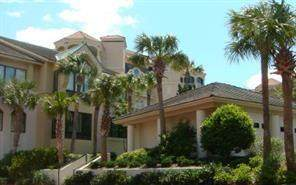 6513 Spyglass Circle #6513, Fernandina Beach, FL 32034 (MLS #93708) :: Berkshire Hathaway HomeServices Chaplin Williams Realty