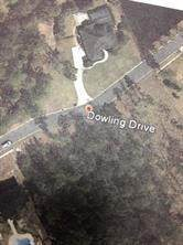 96129 Dowling Drive, Fernandina Beach, FL 32034 (MLS #93948) :: Berkshire Hathaway HomeServices Chaplin Williams Realty