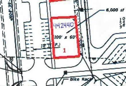 942440 Old Nassauville Road - Photo 1