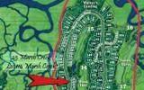 43 Marsh Creek Road, Fernandina Beach, FL 32034 (MLS #94305) :: Berkshire Hathaway HomeServices Chaplin Williams Realty
