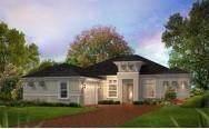 95276 Poplar Way, Fernandina Beach, FL 32034 (MLS #94422) :: Crest Realty