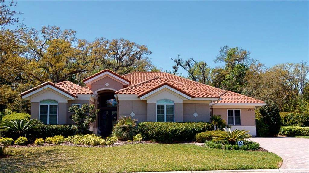 95143 Whistling Duck Circle - Photo 1
