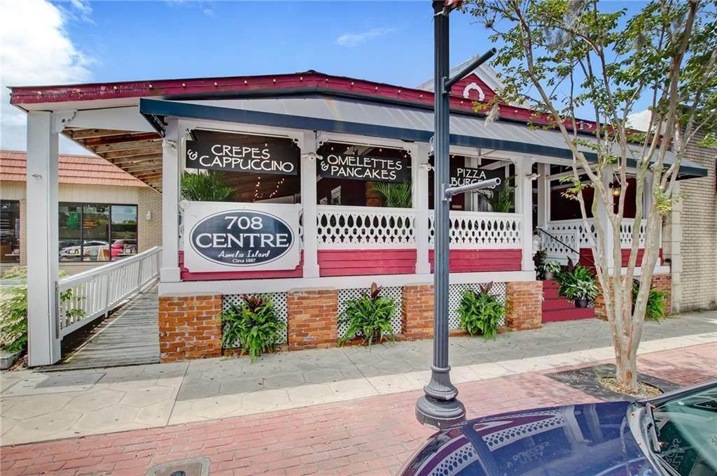 708 Centre Street - Photo 1