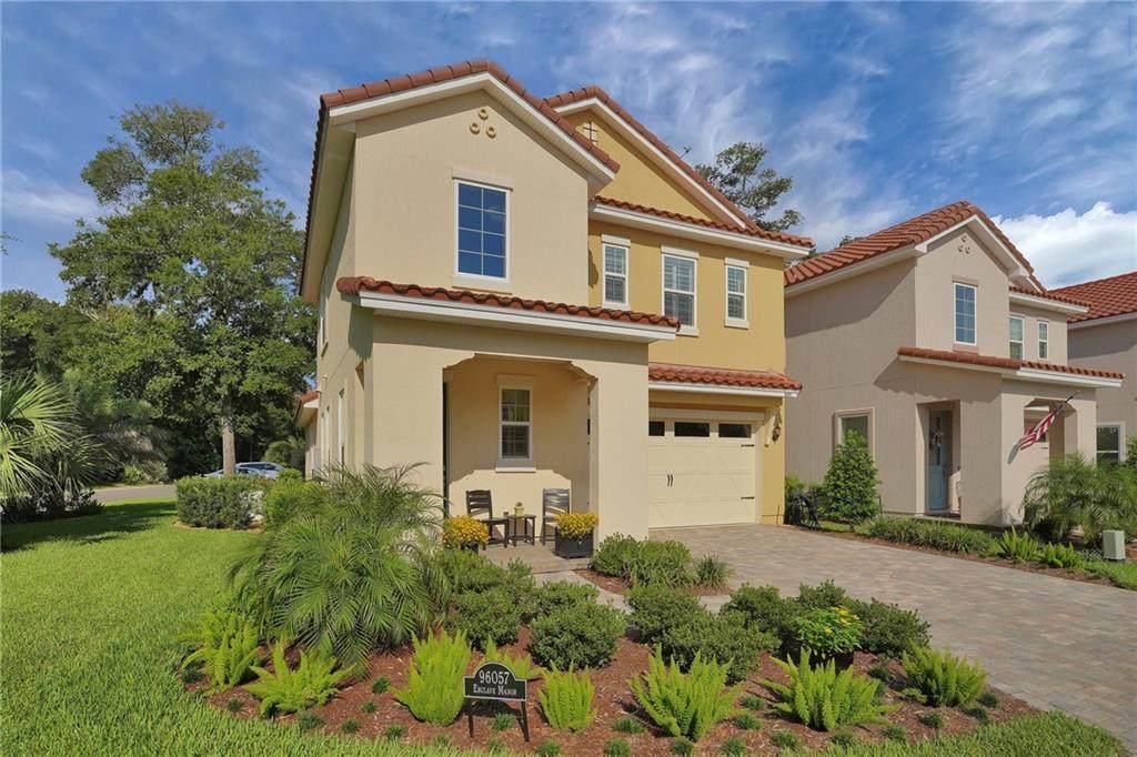 96057 Enclave Manor - Photo 1
