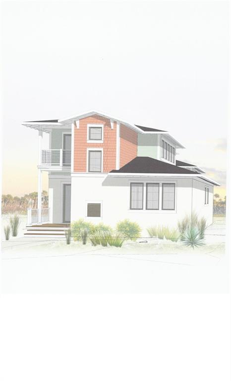 3412 1ST Avenue, Fernandina Beach, FL 32034 (MLS #79793) :: Berkshire Hathaway HomeServices Chaplin Williams Realty