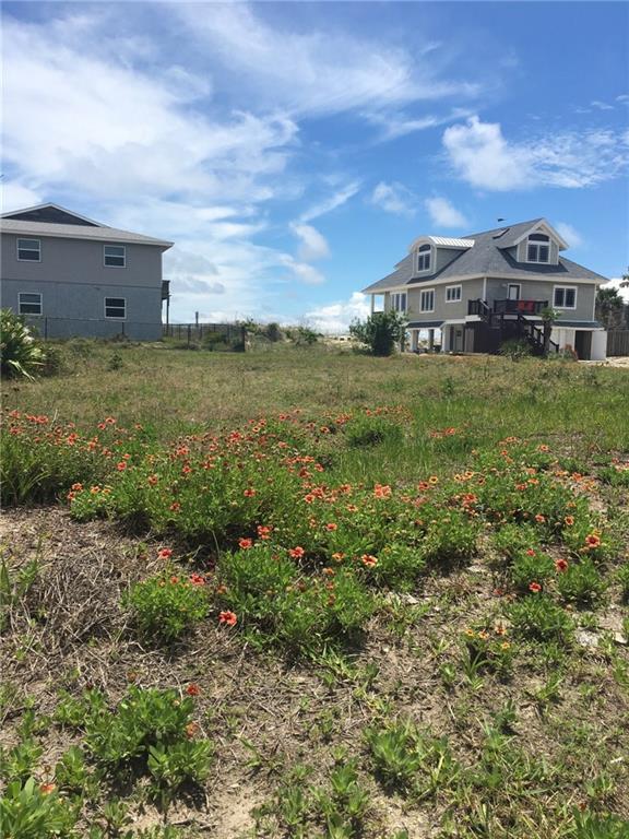 630 N Fletcher Avenue, Fernandina Beach, FL 32034 (MLS #80011) :: Berkshire Hathaway HomeServices Chaplin Williams Realty