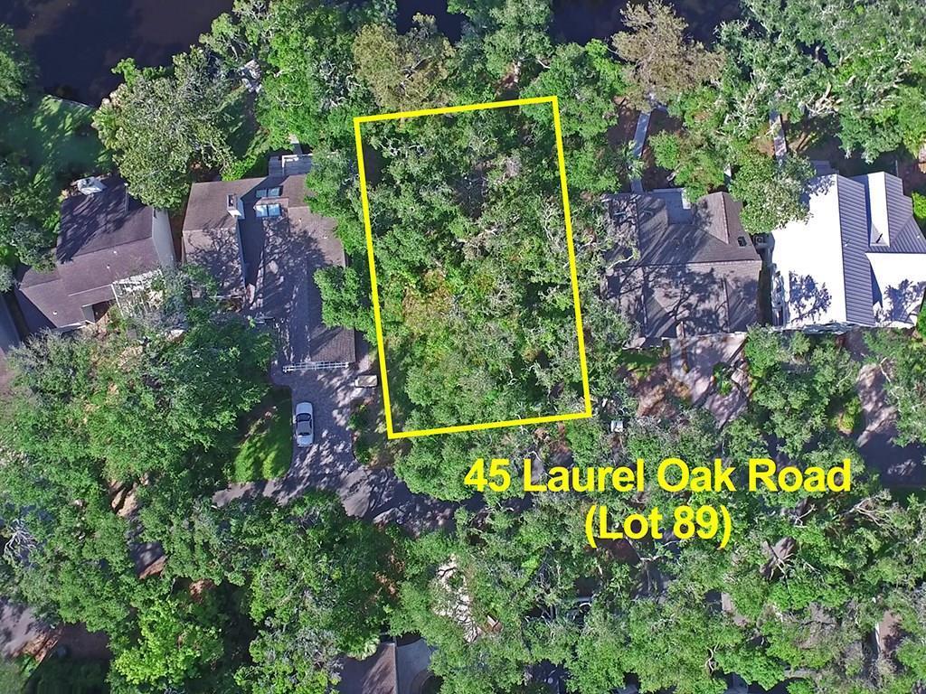 45 Laurel Oak Road - Photo 1