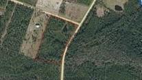 Wiregrass Way, Callahan, FL 32011 (MLS #80927) :: Berkshire Hathaway HomeServices Chaplin Williams Realty