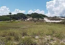 Lot 7 Gregg Street, Fernandina Beach, FL 32034 (MLS #81653) :: Berkshire Hathaway HomeServices Chaplin Williams Realty