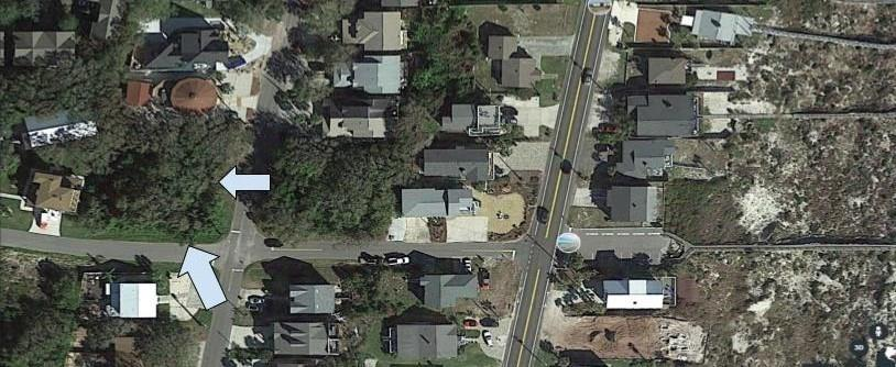 Block 8 Lot 2 1ST AVE Avenue - Photo 1