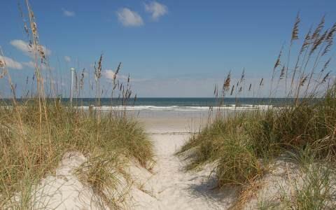 Amelia Island, FL 32034 :: Berkshire Hathaway HomeServices Chaplin Williams Realty