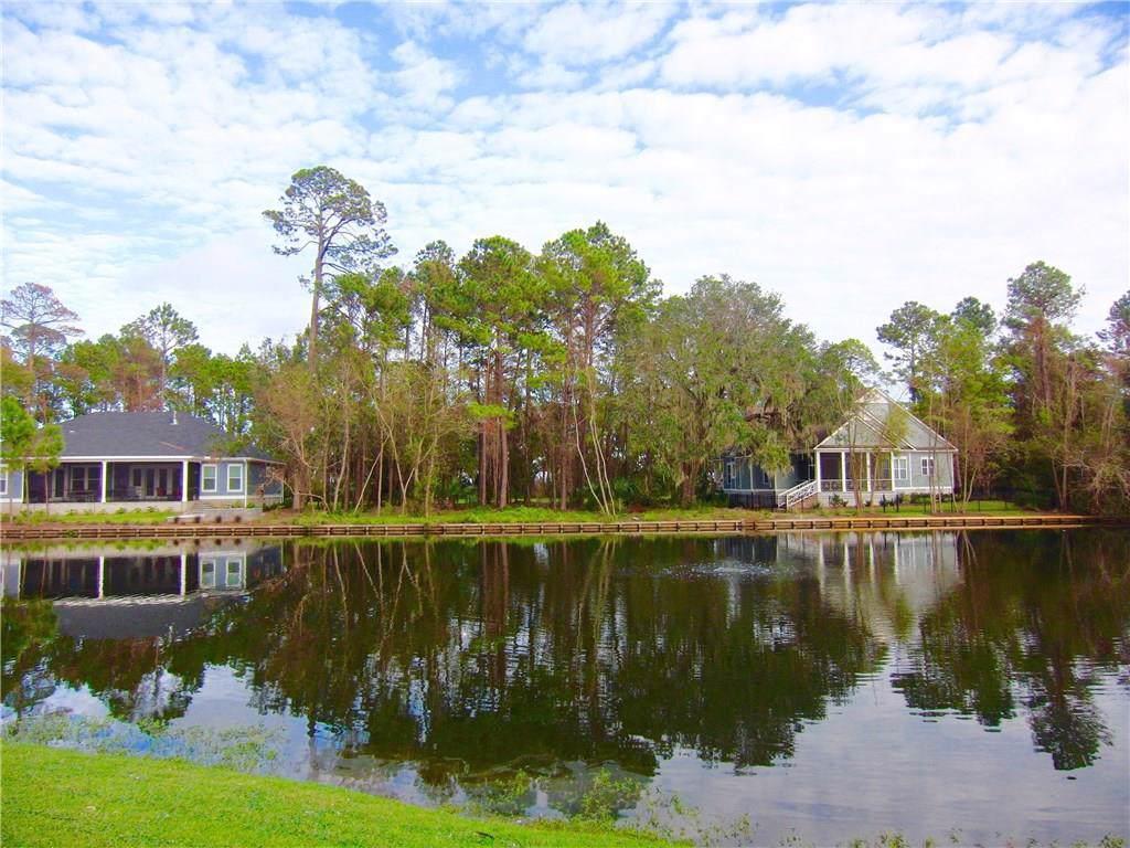 96695 Soap Creek Drive - Photo 1