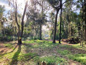 LOT 14 Light Wind Drive, Fernandina Beach, FL 32034 (MLS #87071) :: Berkshire Hathaway HomeServices Chaplin Williams Realty