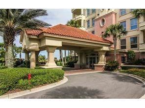 4658 E Carlton Dunes Drive #4401, Amelia Island, FL 32034 (MLS #87280) :: Berkshire Hathaway HomeServices Chaplin Williams Realty