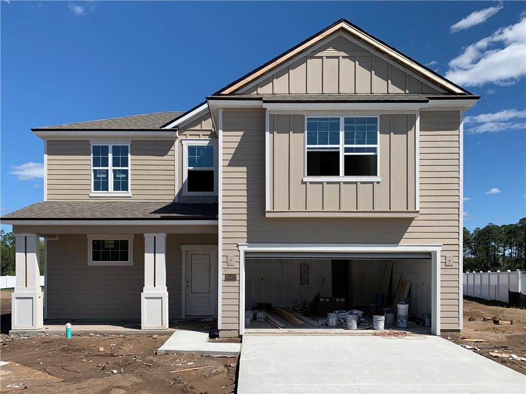95457 Creekville Drive - Photo 1
