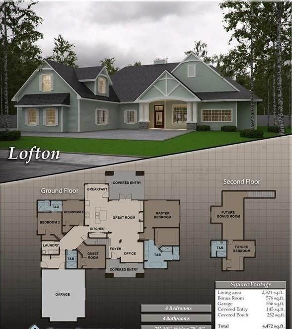 765 Gaines Lane, Fernandina Beach, FL 32034 (MLS #90802) :: Berkshire Hathaway HomeServices Chaplin Williams Realty