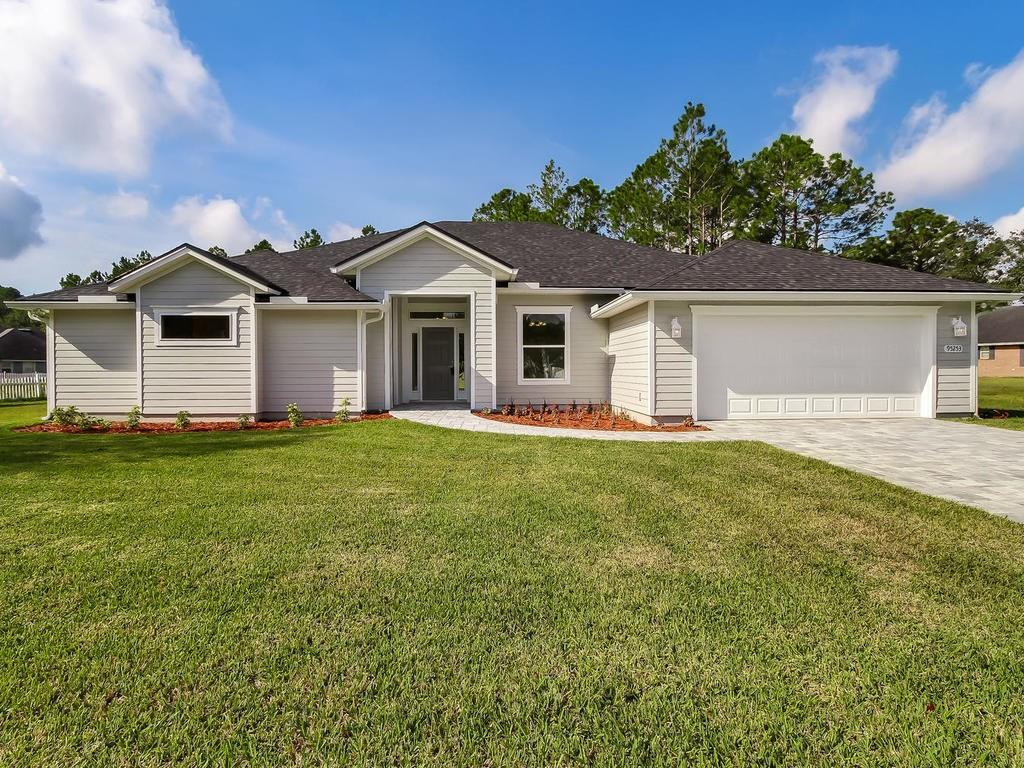 95253 Greenberry Road - Photo 1