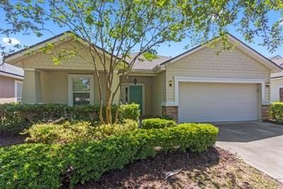96023 Long Beach Drive, Fernandina Beach, FL 32034 (MLS #80302) :: Berkshire Hathaway HomeServices Chaplin Williams Realty