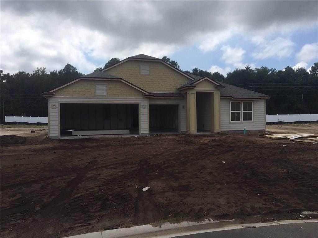 95349 Creekville Drive - Photo 1