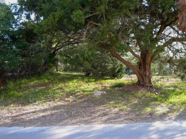 908 White Street, Fernandina Beach, FL 32034 (MLS #69877) :: Berkshire Hathaway HomeServices Chaplin Williams Realty